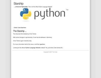 F6ab994cf7e0540a6ff434f414675215271818be.jpg?uri=python