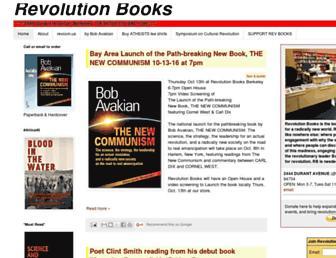 F6b3b97248051b4de7366170d5d3dfa305fd4f28.jpg?uri=revolutionbooks