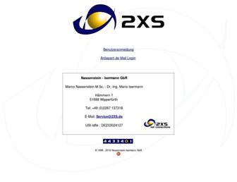 F6b7a9ba76bbe07a221083bb3585c67915990045.jpg?uri=antispam