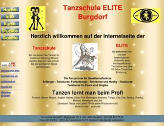F6c6319e23a1030b269a1730167cd8218874bde5.jpg?uri=elite-tanzschule