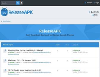release-apk.com screenshot