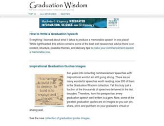 F6dea5eebc1d631088e08d6a1cb0dad96284601e.jpg?uri=graduationwisdom