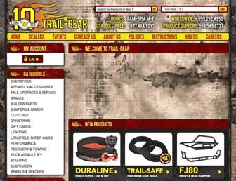 F6ef49743a22b3ce79d76f4c6a5bf91eece8487e.jpg?uri=trail-gear