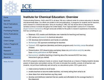 F6fbe25d2d8cedfd99443c9ad401e0f639a643ff.jpg?uri=ice.chem.wisc