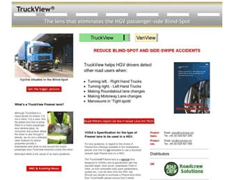 F7185c36d503c7685afa8b0615f9c04a82621ffb.jpg?uri=truckview