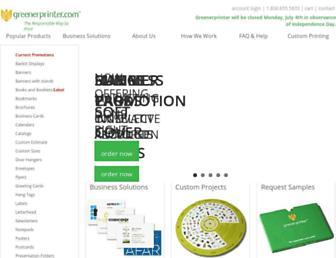 F71e9b930daa2c0a990bceabaf8f08088f259028.jpg?uri=greenerprinter
