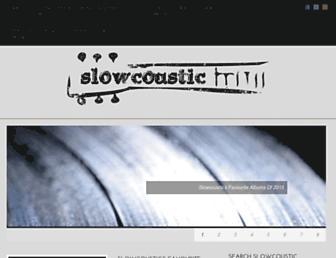 F72003e09d53886bfaf6124abf39482f8e115551.jpg?uri=slowcoustic