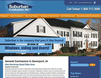 F724e4a51c6ec4ce706f94017926e2862220dcf1.jpg?uri=suburbanconstruction