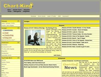 F726d23bbad1885e55f63ed038121b995026206d.jpg?uri=chart-king