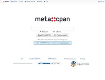 F727df8de17d3427f47a56374530633949951965.jpg?uri=metacpan