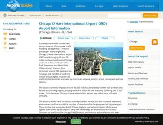 F7282a574ec0ae0a5c8026cf114cdd5baf780f92.jpg?uri=chicago-ohare-ord.airports-guides