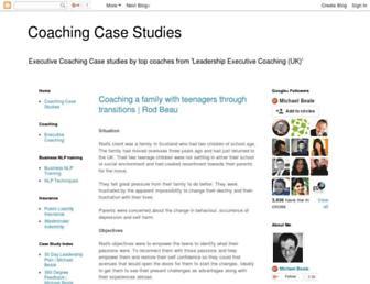 F7293c97f6e5847c3dbe15f462e4bcd5c7121c24.jpg?uri=coaching-case-studies
