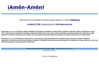 F72dc868db176e3802eaa2d0ce79827ca6bcb5d5.jpg?uri=amen-amen