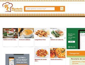 F73229cae3872a90826813c7ade649bbec126342.jpg?uri=recetario-cocina