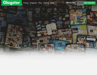 F7340442b5a0c66844b45eec666e6e772034ed9d.jpg?uri=edu.glogster
