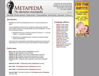 F734637cab1146a2ce24035dfc90d59e7273d019.jpg?uri=metapedia