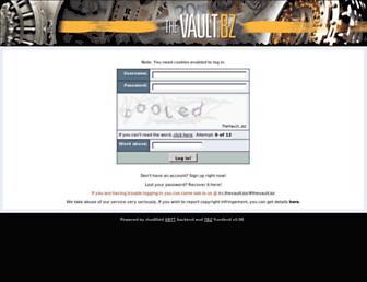F73ab1ed668905733e5fdae93de5e0fe30751df6.jpg?uri=thevault