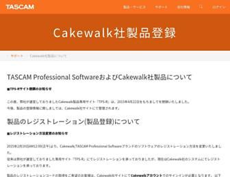 F740aa9cd9a43356f0a6ecbf4143e0354f4771f1.jpg?uri=cakewalk