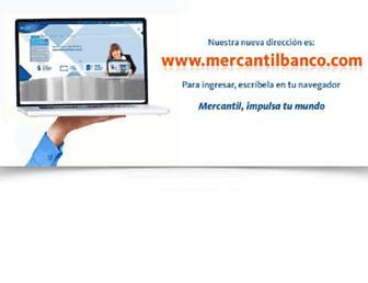 F7435ec2c6d3deaec176a994551ce4bba0870128.jpg?uri=bancomercantil
