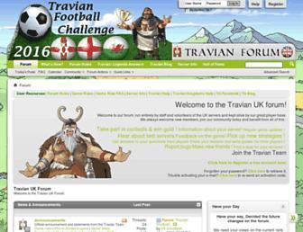 F748f7967ce513826dd6bd4599668938e49d7534.jpg?uri=forum.travian.co