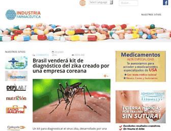 F74c37bad28ff9a85923ee49fdd88611f46517a8.jpg?uri=industria-farmaceutica
