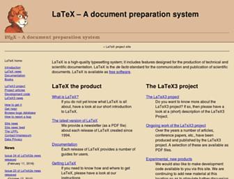 F758141f245fcbefed215c46e4077611ad21b9d3.jpg?uri=latex-project