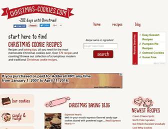F7584a9f18b8ab38aa8e319b69f1761ca4ee5aaa.jpg?uri=christmas-cookies