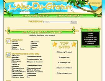 F75876827d4767758cdd4735f904a734fe3abc75.jpg?uri=abc-du-gratuit