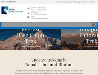 F75a868c55408f11c7011c3111a8bf90ccdc0056.jpg?uri=nepalhikingteam