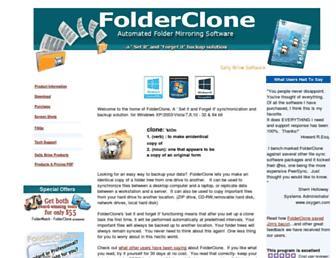 F75a9654a5dbed4474e520c3ab296d1f615ad762.jpg?uri=folderclone