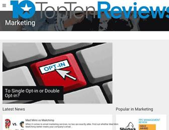 F76b064daf0151caa78d5c11e7192f2a377d8401.jpg?uri=search-engine-marketing-review.toptenreviews
