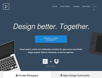Thumbshot of Pixelapse.com