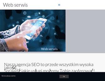 F77638ffbc02dda67f078989652de241bd31c6c0.jpg?uri=web-serwis