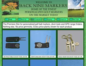 F778e49abf5f5111b5646d89f6d2c49c8f110c4c.jpg?uri=personalized-golf-ball-marker