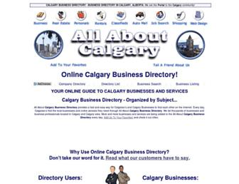 F7799b063f41c087322ebb16d34021cc5b1719e2.jpg?uri=business.allaboutcalgary