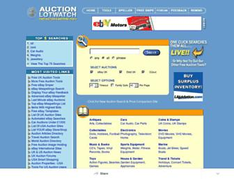 F77d85a4ed99b9bf4539070f29895c34f4018bba.jpg?uri=auctionlotwatch.co
