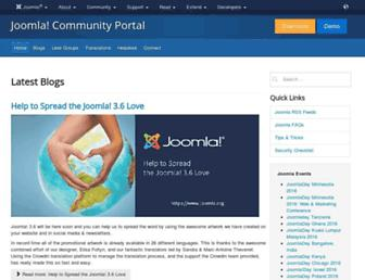 F7800d9bd5f02ea58cb776ec57f079b1adee6fe2.jpg?uri=community.joomla