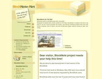 F7808ba3af64380ac4f3aa0f9517f6f31747eb95.jpg?uri=blocknote