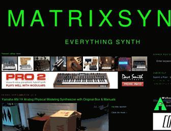 F782187ff0fee1f3b40b0cb185f30fc1095d0956.jpg?uri=matrixsynth.blogspot