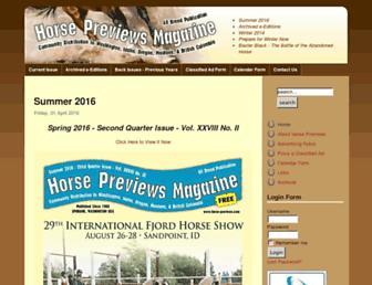 F782d90b194818a9f356473214ea6e0e39c9eeb7.jpg?uri=horse-previews