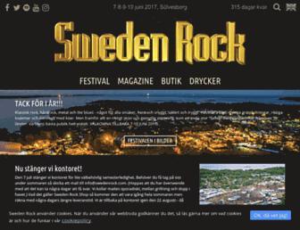 F784cec18ffe931591c4210c8adb46a9017ca13f.jpg?uri=swedenrock