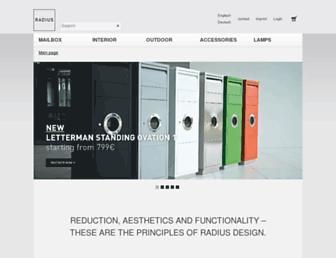 F78550d57931310976c1df6e3545f989ec1b4da0.jpg?uri=radius-design-shop