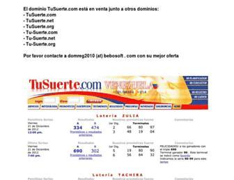 F78e570bb1c32001b9442804c78666bcd4b69c7d.jpg?uri=tusuerte