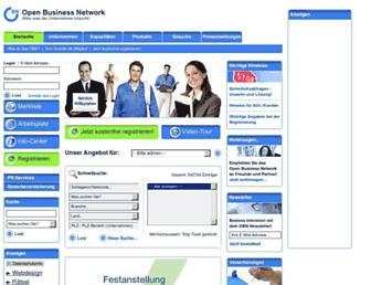 F78ebf7e6100f354d984414830d306eaec74760e.jpg?uri=open-business-network