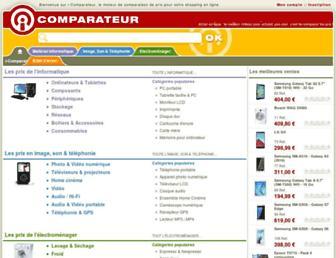 F79907c67f98bc9064d204bc6154d04a834081c2.jpg?uri=i-comparateur