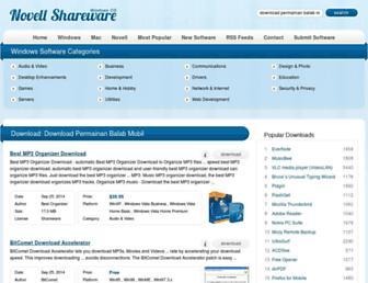 download-permainan-balab-mobil.windows.novellshareware.com screenshot