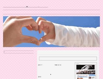 F79edebc486cb5de71291995ecf1deebb2c19d00.jpg?uri=articlewealth