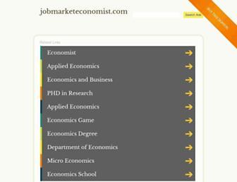 F79f85aa3b0162dfd824dd983763b88301a1dd59.jpg?uri=jobmarketeconomist