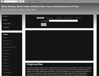 F79f94f3bf11413e3d2881efd460ec8f915ad2c3.jpg?uri=favorite-movie-review.blogspot