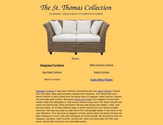 F7a2790b67b78d85b222b80e5e232ced4001c65b.jpg?uri=seagrass-furniture